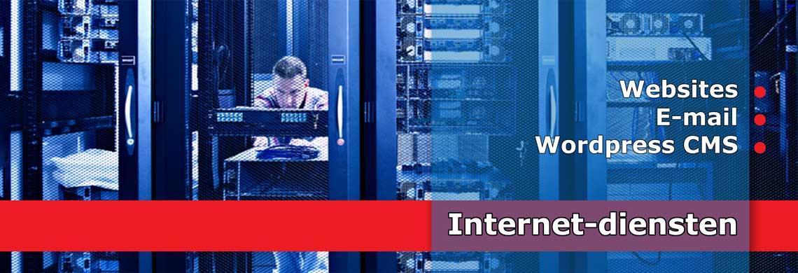 yourhost.nl | Internet-diensten