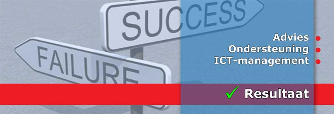 yourhost.nl | Maak uw ICT succesvol